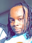 Quinton, 30  , Pine Bluff