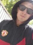 lyubovnik, 25  , Ufa
