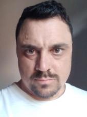 Martim, 39, Brazil, Chapeco