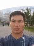 Romeo, 42  , Astana