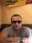 Kostya, 37, Moscow