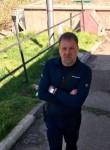 Aleksey, 33  , Izobilnyy