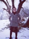 Ali, 24  , Horsholm
