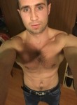 Serghei, 31  , Reggio nell Emilia