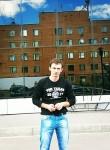 Maksim, 25  , Dzerzhinskoye