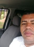Celio, 46  , Sao Paulo
