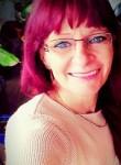 Linda, 49  , Dessau
