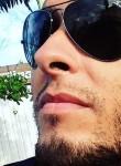 Luiz Felipe, 21  , Itajai