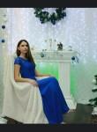 Olga, 24  , Borisoglebsk
