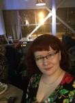 Anastasiya, 34, Biysk