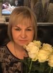 Natalya, 52  , Sochi