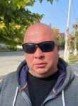 Aleksey, 37  , Sibay