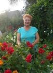 Lyubov, 66  , Tver