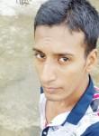 Shawon rajib, 22  , Gopalganj