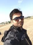 Bhushan, 30  , Pimpri