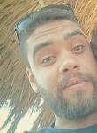 Mohamed Ebrahem, 29  , Cairo
