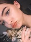 Nastya, 18  , Angarsk