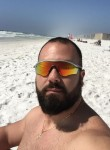 Tony, 35  , Wright