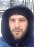 Вовчик, 25 лет, Кременчук