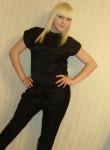 Svetlana, 22  , Uray