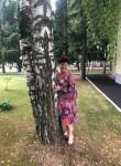 Lyuda, 57, Domodedovo