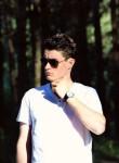 Mikhail, 24, Moscow