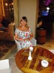 Galina, 42, Moscow
