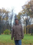 Petr, 46  , Saint Petersburg