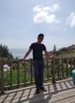Kuto, 30  , Phan Thiet