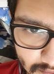 Raghav, 20  , Kota (Rajasthan)