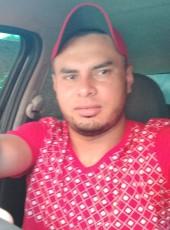 César , 32, Brazil, Ponta Pora