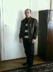 HARUT, 60  , Gyumri