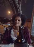 Eliane, 52  , Rio Claro