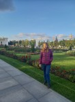 Elena, 37  , Moscow