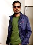 mitesh kushwaha, 26  , Birganj