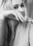 Ekaterina, 28  , Chernushka