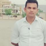 Neeraj, 32  , Gohana