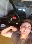 Vadim, 20, Moscow