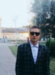 Anton, 22, Starodub