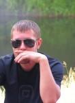 Dmitriy, 34, Nizhniy Novgorod