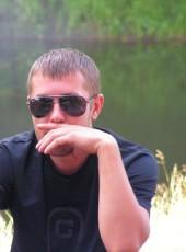 Dmitriy, 34, Russia, Nizhniy Novgorod