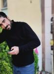 Kaan , 30  , Ankara
