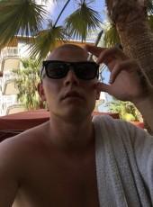Ivan, 21, Russia, Podolsk