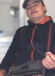 Alexis, 19, La Roche-sur-Yon