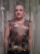 Vasiliy, 42, Russia, Zlatoust