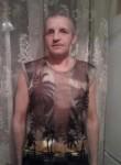 Vasiliy, 42  , Zlatoust