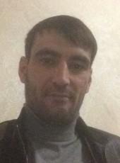 Beton maga, 34, Russia, Makhachkala