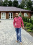 Anton, 26  , Drahichyn