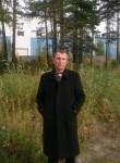 Igor, 40  , Lyantor