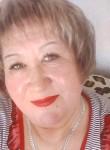 Natalya, 55  , Vyazemskiy